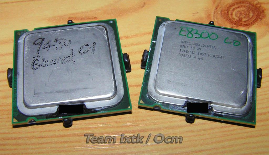 Q9450etE8300.jpg